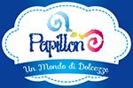 Papillon Caramelle | Vendita Caramelle Online