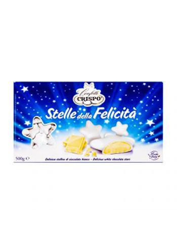 Stelle-Della-Felicit-Bianche