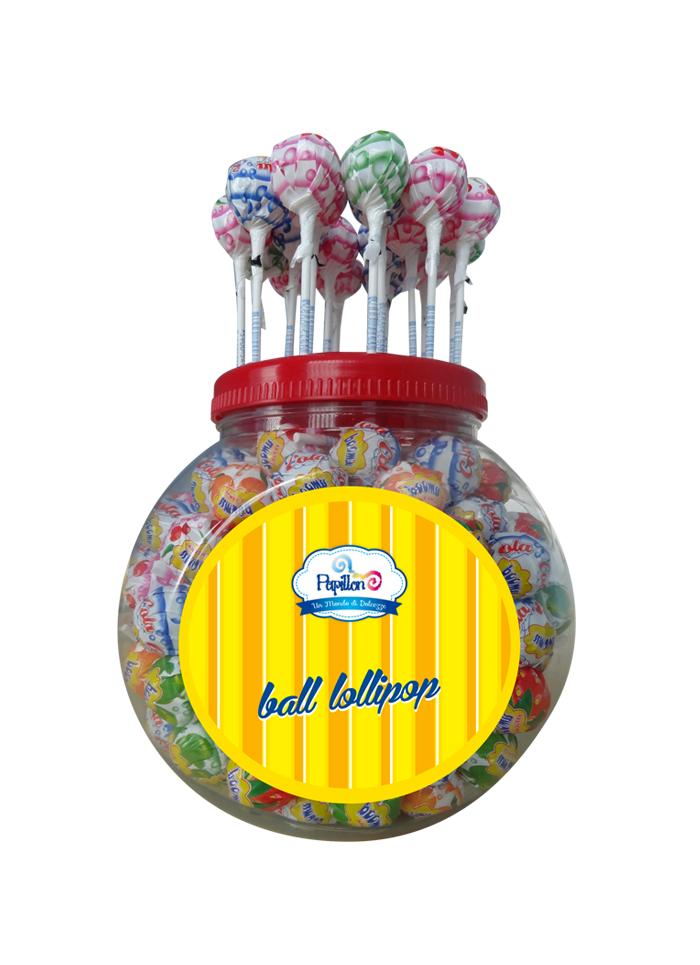 ast0018-ball-lollipop