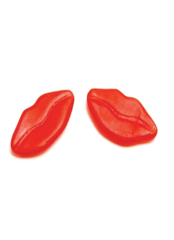 fin0103-labbra-rosse