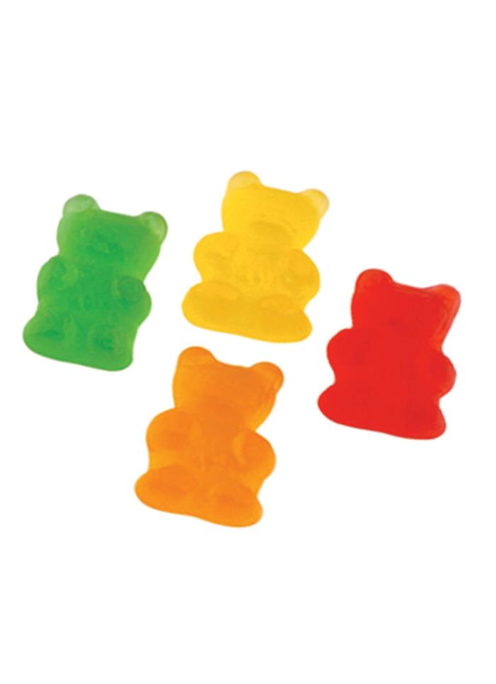 fin0105-orsetti-frutta