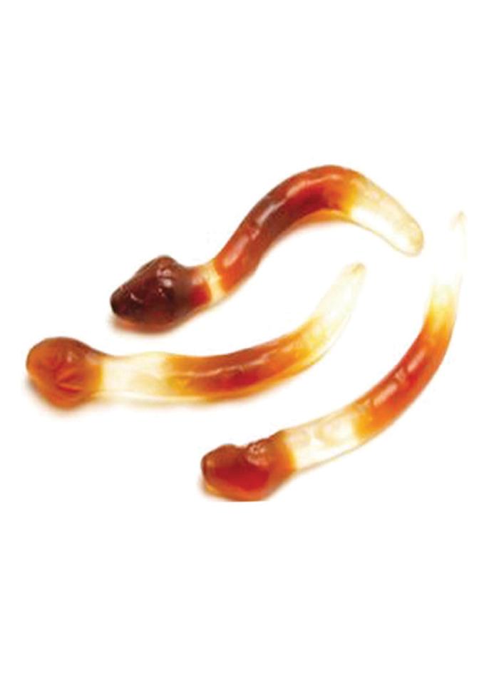fin0106-vermi-cola
