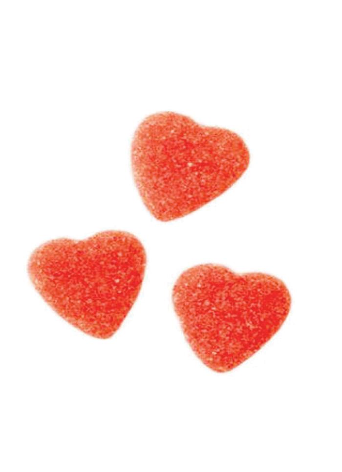 fin0120-cuori-citric