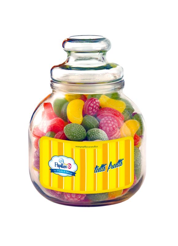 pap0304-vaso-vetro-frutta