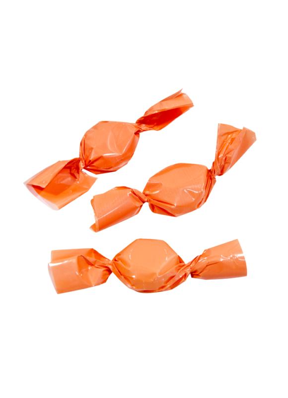 pap0320-caramelle-arancia-senza-zucchero