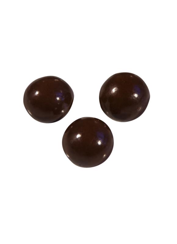 pap0467-nocciole-ricoperte-cioccolato-latte