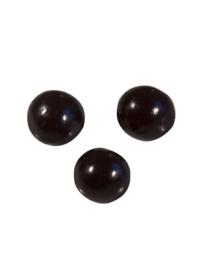 pap0469-nocciole-ricoperte-cioccolato-fondente