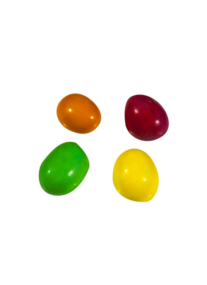 arachidi-confettate