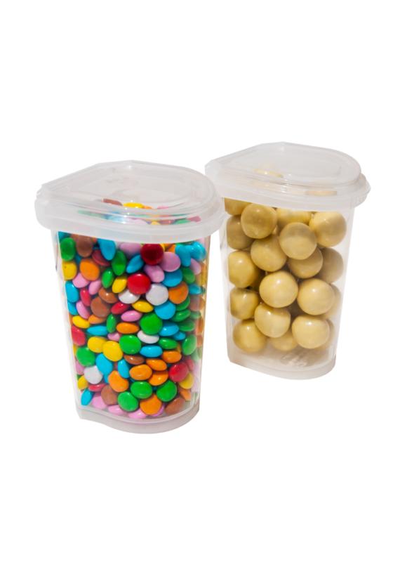 sweet-box-pickmix