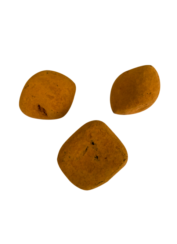 pap0592-ginger-ricoperto-di-cioccolato-tartufato