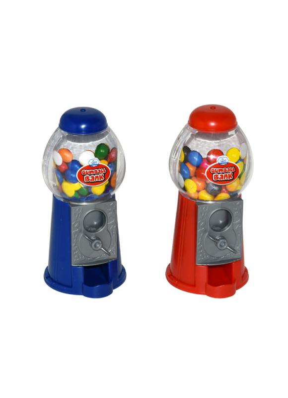 pap0601-dispencer-gum