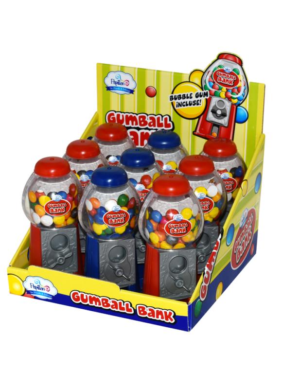 pap0601-dispencer-gum-espo
