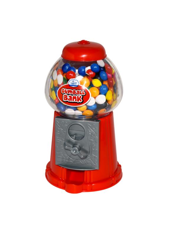 pap0602-dispencer-gum-big