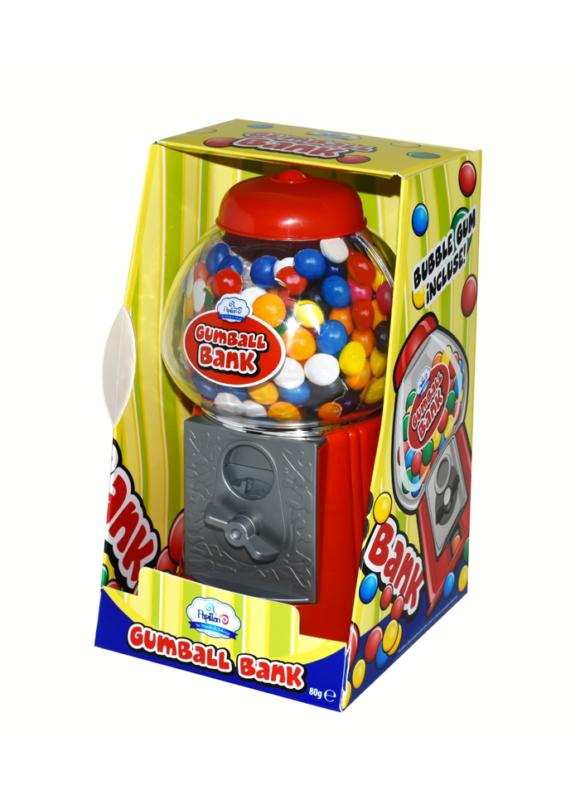 pap0602-dispencer-gum-espo-big