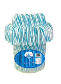 pap0604-candy-canes-blue