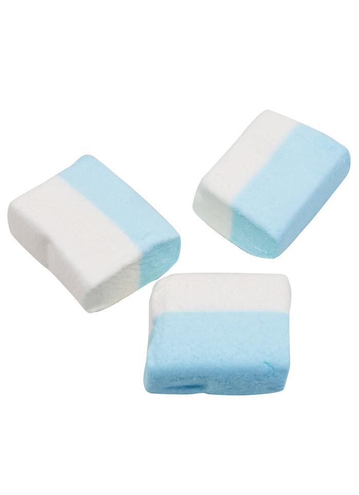 pro0009-cubetto-bianco-blu