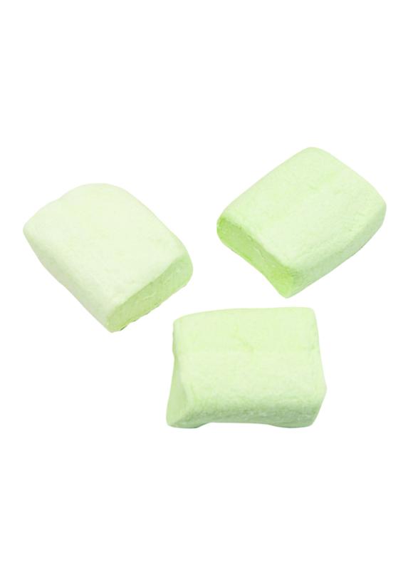 pro0012-cubetto-verde