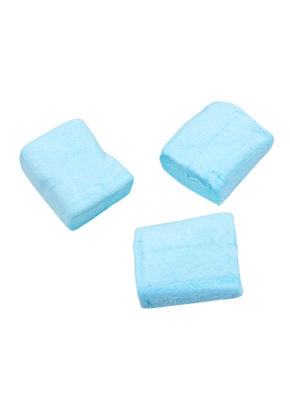 pro0014-cubetto-blu