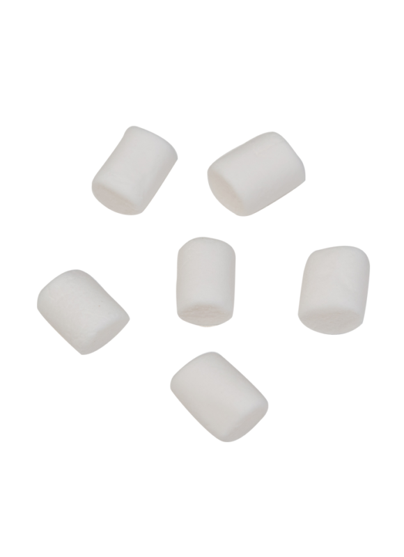 pro0021-mini-marshmallow-bianco
