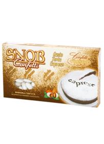 snob-caprese