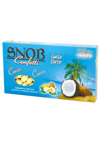 snob-cocco-CRI0083