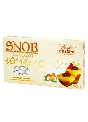 snob-zuppa-inglese-CRI0090