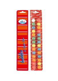 stick-28-palline