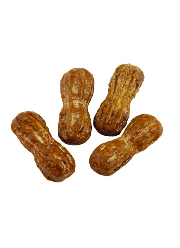 woh0011-arachidi-gomma